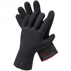 Patagonia Wetsuits R4 Gloves