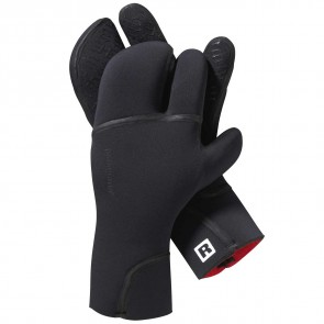 Patagonia Wetsuits R5 Lobster Mitts