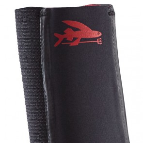 Patagonia Wetsuits R4 4mm Hybrid Boots