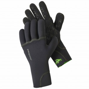 Patagonia Wetsuits R2 Yulex 2mm Gloves