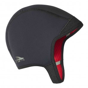 Patagonia Wetsuits R3 Yulex 3mm Cap