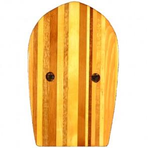 Pelican Plank 12.5