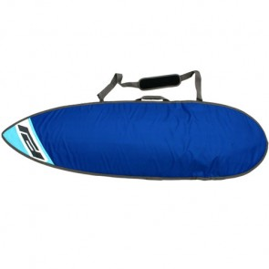 Pro-Lite Boardbags Session Grom Shortboard Day Bag