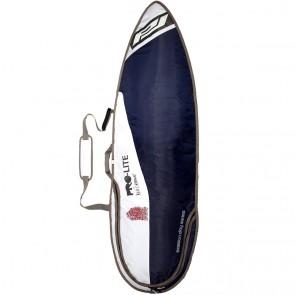 Pro-Lite Boardbags Kid Creature Collab Shortboard Day Bag