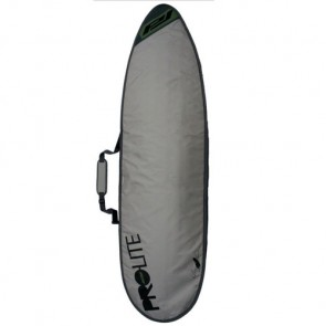 Pro-Lite Boardbags Ultra-Lite Triple Shortboard Travel Bag