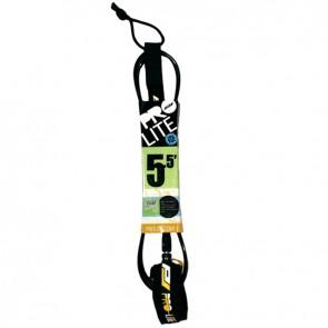 Pro-Lite Super Comp Leash
