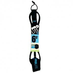 Pro-Lite Freesurf Leash