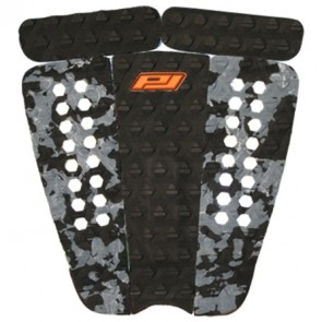 Pro-Lite Jay Quinn Pro Traction - Black/Grey Camo