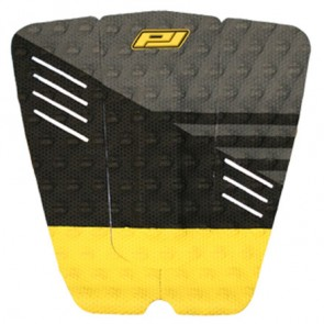 Pro-Lite Slayer Traction - Black/Grey/Yellow
