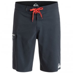 Quiksilver Everyday 21 Boardshorts - Navy