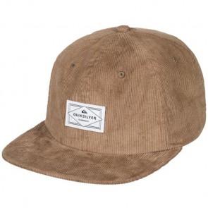 Quiksilver Clouder Hat - Cub