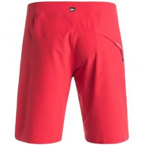 Quiksilver Everyday Kaimana Boardshorts - Red
