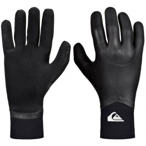 Quiksilver Wetsuits Highline Neo Goo 2mm Gloves