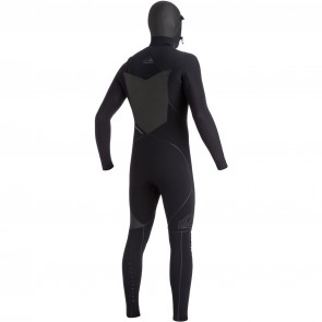 Quiksilver Highline Performance 5/4/3 Hooded Wetsuit
