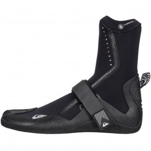 Quiksilver Highline Performance 3mm Split Toe Boots
