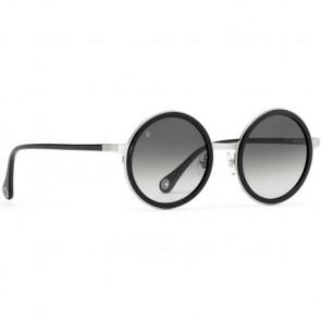 Raen Women's Fairbank Sunglasses - Black