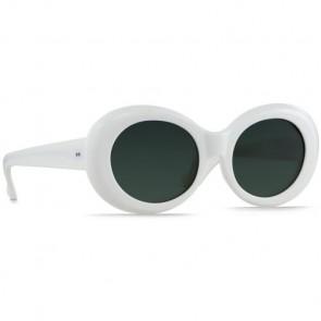 Raen Figurative Sunglasses - Peroxide