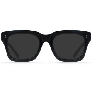 Raen Gilman Sunglasses - Black