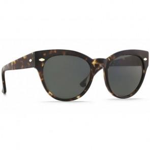Raen Women's Maude Sunglasses - Brindle Tortoise