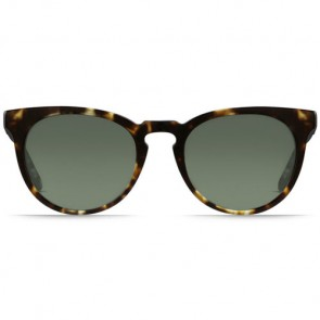 Raen Montara Sunglasses - Brindle Tortoise