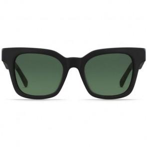 Raen Myer Sunglasses - Matte Black/Matte Brindle