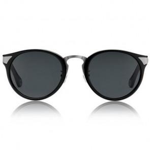 Raen Nera Polarized Sunglasses - Matte Brindle Tortoise