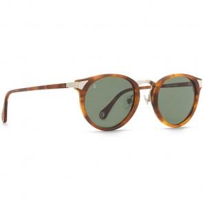 Raen Nera Sunglasses - Matte Rootbeer