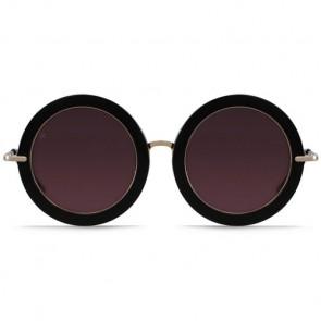 Raen Women's Nomi Sunglasses - Black