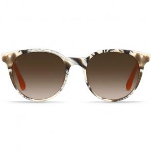 Raen Women's Norie Sunglasses - Portola