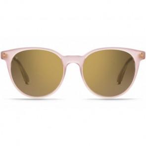 Raen Women's Norie Sunglasses - Petal