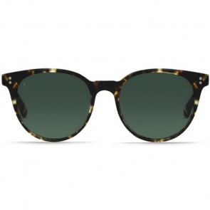 Raen Women's Norie Sunglasses - Brindle Tortoise
