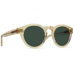 Raen Parkhurst Polarized Sunglasses - Champagne Crystal