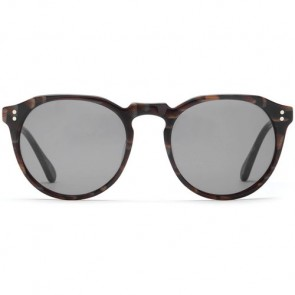 Raen Remmy 52 Sunglasses - Manzanita