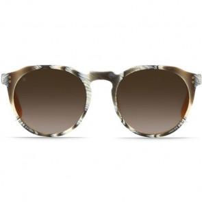 Raen Remmy 52 Sunglasses - Portola