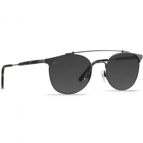 Raen Raleigh Sunglasses - Matte Ripple