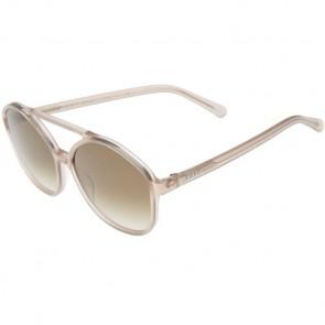 Raen Women's Torrey Sunglasses - Rose