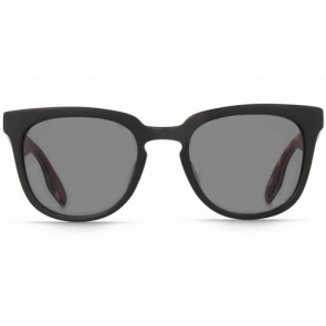 Raen Vista Sunglasses - Matte Black/Coyote