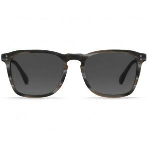 Raen Wiley Sunglasses - Cinder