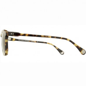 Raen Wiley Sunglasses - Blue Smoke/Montserrat