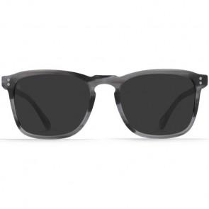 Raen Wiley Sunglasses - Havana Grey