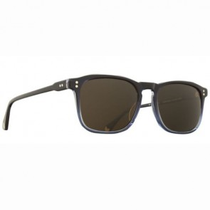 Raen Wiley Sunglasses - Copper Brown/Barceloneta