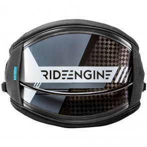 Ride Engine Carbon Katana Elite Harness