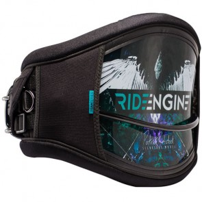 Ride Engine Patrick Rebstock Pro Harness - 2016