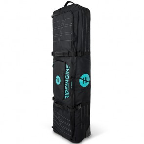 Ride Engine Tactical Trolley Kiteboard Bag