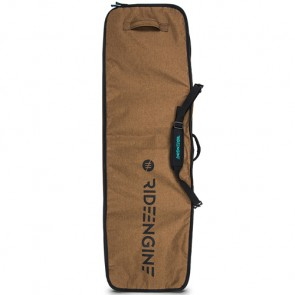 Ride Engine Twip Tip Sleeve Kiteboard Bag