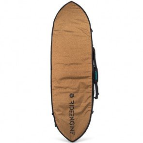Ride Engine Surf Coffin Kiteboard Bag