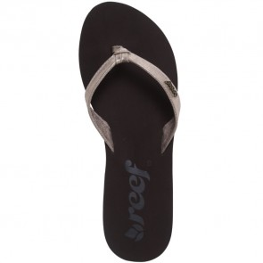 Reef Women's Cape Sandals - Champagne
