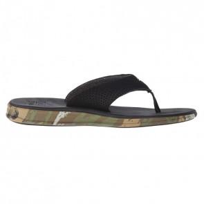 Reef Rover Prints Sandals - Camo
