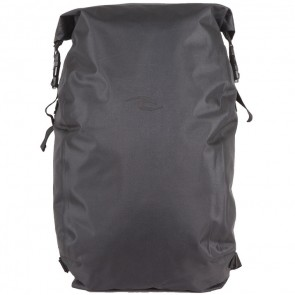 Rip Curl Welded Backpack - Black