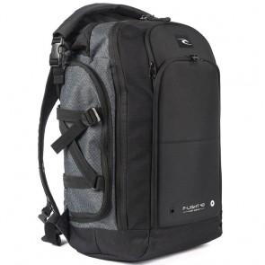 Rip Curl F-Light Ultimate Surf Backpack - Black